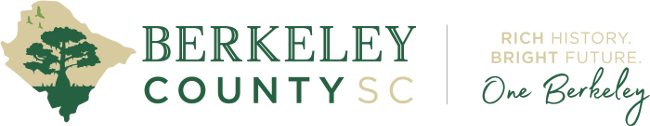 Berkeley County SC Tourism