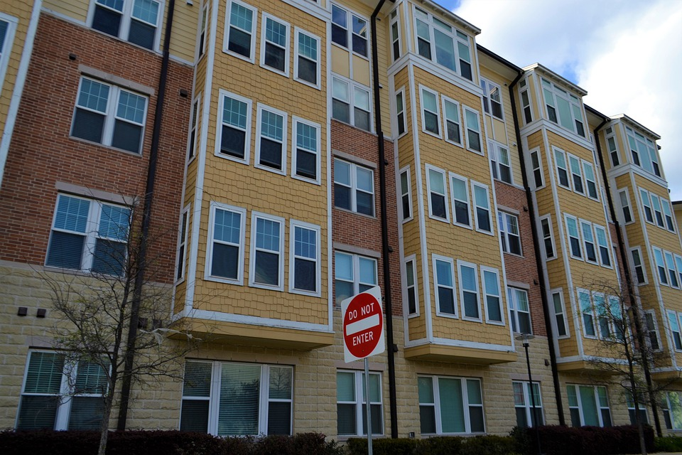 One Week Left to Apply for Federal Emergency Rental Assistance