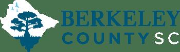 Berkeley County Website