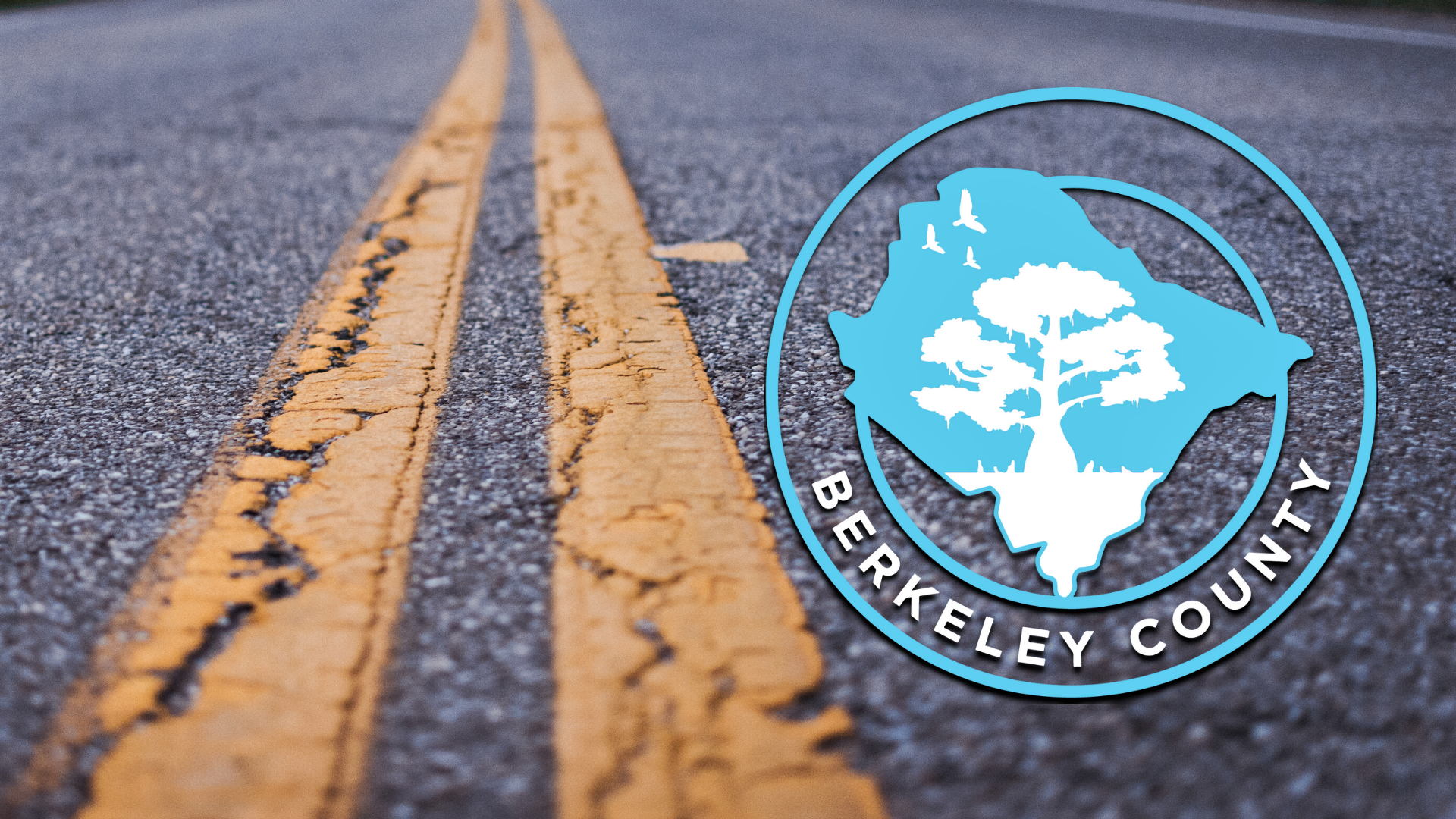 Berkeley County Council Awards Contract for Henry Brown Blvd. Phase 2